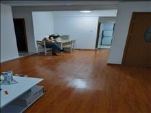 溪景湾 2000元/月 3室2厅2卫,3室2厅2卫 精装修 ,上班族的