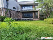 出售 向东岛一期雅澜园独栋别墅737平 1200万 7室3厅6卫 毛坯 位置好