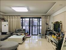 太仓万达广场 3500元/月 2室2厅1卫, 豪华装修 带衣服直接入住