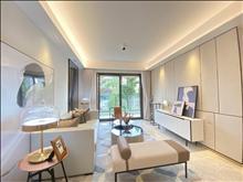 张江和园 148万 3室2厅2卫 精装修,阳光充足,治安全面!