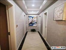 出售 高尔夫鑫城 120平 精装 好楼层 220万 满二年
