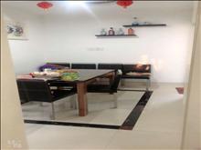 桃园新村 140万 3室2厅2卫 精装修 的地段,住家舒适!
