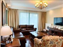 陆渡热门小区,东方雅苑 152万 装修3房,房型非常棒,拎包入住