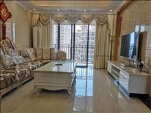 出售 金色江南 101平 豪华装修 好楼层 140万 满二年