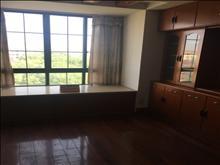 阳光北苑 178万 3室2厅2卫 精装修 适合和人多的家庭