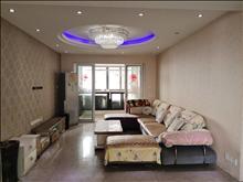 金仓华府 132万 3室2厅1卫 精装修 ,你可以拥有,理想的家!