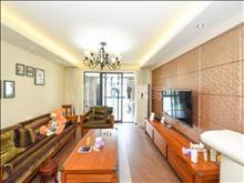 后现代主义年轻人的选择!经典南城雅苑 100万 2室2厅1卫 豪华装修低价出售!!!