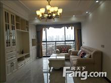 东方雅苑 89万 3室2厅1卫 精装修 你可以拥有,理想的家!