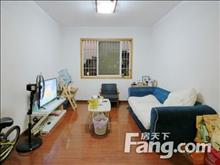 社区户型,白云渡公寓 80万 3室2厅1卫 精装修