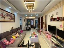 出售 金色江南 101平 精装修 130万 中间楼层 满二年