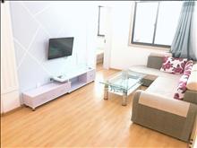 出售 惠阳二村 95平 精装修 115万 好楼层 满二年