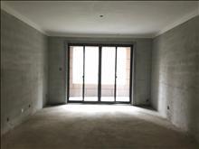 出售 雅鹿臻园 145平 毛坯 210万 好楼层 满二年
