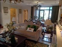 出售 向东岛独栋别墅 430平 豪华装修 800万 独门独院