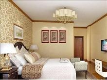 城东繁华地段,景瑞荣誉兰湾豪装2房,成功人士的。