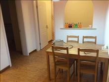 绿地城  3室2厅2卫 精装修 全套      家私电,设施完善