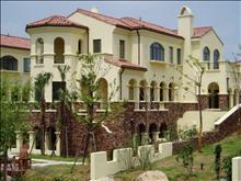 出售,东景瑞独体别墅,600平,900万,毛坯 ,随时看房