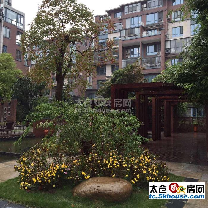 50平小院子效果图大全图片_六图吧www.6tuba.com图片