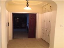 好房出租,居住舒适,绿地城 3800元/月 4室2厅2卫 豪华装修