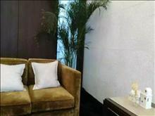 安居!世纪广场 155万 3室2厅2卫 豪华装修 让你惊喜不断!