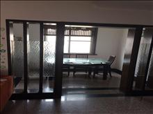 惠阳三村 1500元/月 2室2厅1卫 精装修 ,价格实惠家具家电齐全
