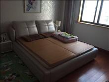 底价出售,万鸿塞纳丽舍 150万 2室2厅2卫 精装修 ,买过来      值!