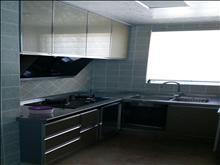 稀缺好房型,绿地城 3200元/月 3室1厅1卫 精装修 ,先到先得