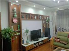 上海花园二期 240万 4室2厅2卫 精装修 ,格局好价钱合理