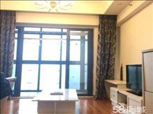 华旭财富中心 让工薪阶层买得起房,让工薪阶层住上好房。