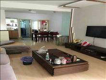 大庆锦绣新城 1700元/月 2室2厅1卫 精装修 ,家电家具齐全随时能看!