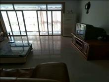 稀缺好房型,金色江南家园 2800元/月 2室2厅1卫 精装修 ,