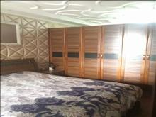 南洋壹号公馆复试97+43平 195万 4室2厅2卫 精装修 ,真诚急售