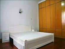 花园一村3室2厅1卫 新装修       出租1700元/月