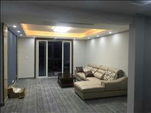 稀缺好房型,盛世壹品 5300元/月 3室2厅2卫 精装修 ,先到先得