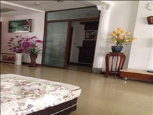太丰小区 135万 3室2厅2卫 精装修 非常安静,笋盘出售!