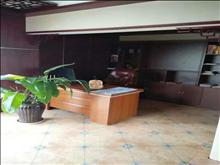 业主狂甩超低价,景瑞翡翠湾 300平279万 5室,豪华装修