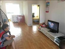 安静小区,低价出租,大庆锦绣新城 2300元/月 2室2厅1卫 精装修