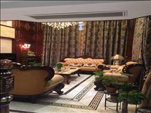 璜泾府南花园 480万 6室3厅3卫 豪华装修 隆重出售,快快抢购