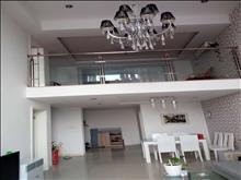 东盛商业广场 4500元/月 3室2厅3卫 精装修 ,绝对超值,免费看房