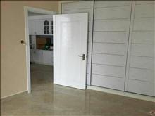 万达公寓,20楼1室1厅1卫,精装全套,全新首次出租2500