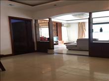 便宜2室1厅1卫102平米,过渡时期首先