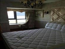 万达广场 3800元/月 2室1厅1卫 精装修 ,价格便宜,交通便利!