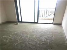 绿地城 198万 4室2厅2卫 毛坯 好楼层好位置低价位