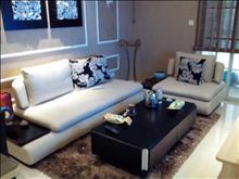 出租  豪装华海2室公寓   2600元包物业 宽带