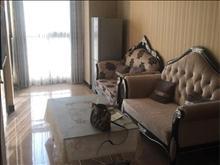 东景瑞 2室1厅1卫全套家电,欧式家具包物业不包宽带