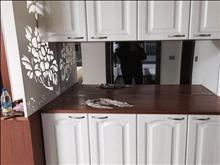 79好房出租,,奥森尚座 1800元/月 2室1厅1卫 精装修