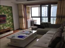 64低价大庆锦绣新城 2600元/月 3室2厅2卫 精装修