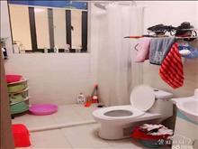 金谷府邸 105万 2室2厅1卫 精装修 非常安静,笋盘出售!