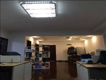 底价出售,大庆锦绣新城 160万 2室1厅1卫 精装修 ,买过来      值!