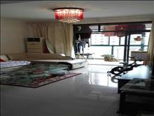 华源上海城 2500元/月 2室2厅1卫 精装修 ,好房百闻不如一见!