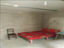 免佣出租      社区,民房 400元/月 1室1厅1卫 简单装修